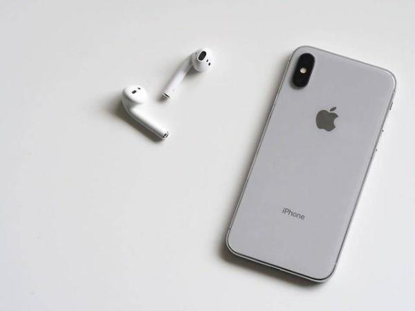 苹果新款头戴式蓝牙耳机曝光,支持头部/颈部检测,售价约2475元