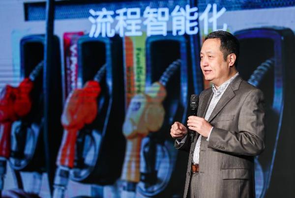 联想发布智能物联七大新品,开启产业生态共建新时代