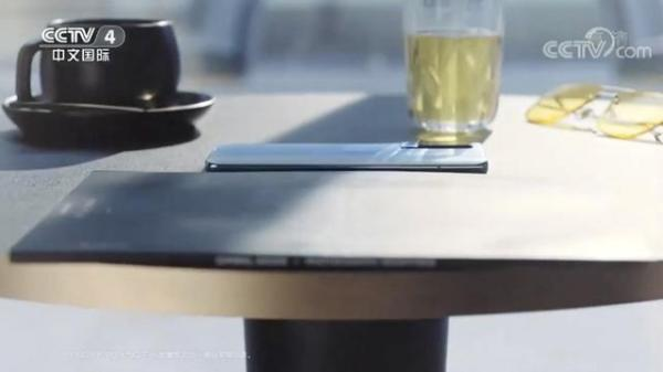 电影运镜+声音变焦,vivo X50微云台黑科技6月1日给你惊喜