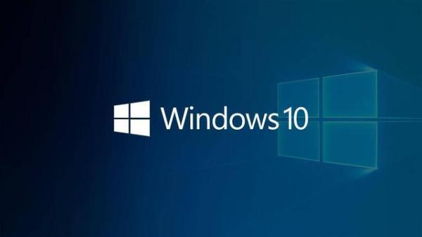 微软证实!Win10五月更新出现蓝屏bug:3个问题导致