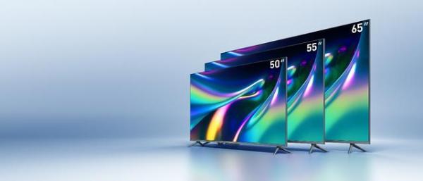 5月26日Redmi新品发布会:手机/笔记本/电视三款新品齐发