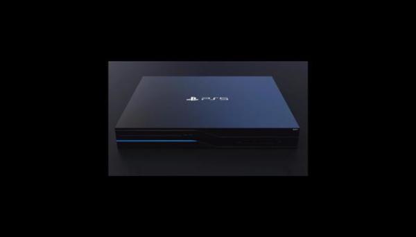 索尼PS5即将发布,PS4销量已突破1.1亿台