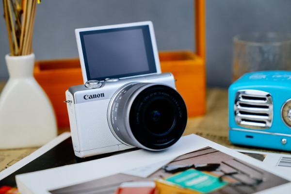 适合拍vlog的微单相机推荐 记录每一个浪漫的片段