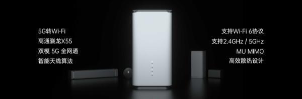 OPPO Reno4系列发布:5G视频手机,主打超级夜景视频