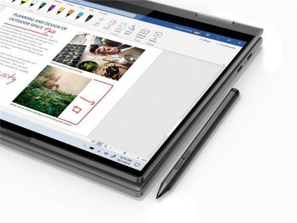 全球首款5G笔记本上市:高通8cx平台+24小时续航