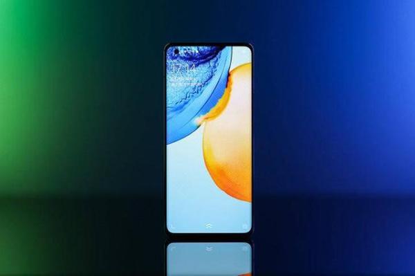 手机摄影新突破,vivo X50系列搭载超稳微云台技术,6月6日开售