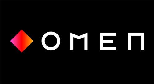 全新设计暗影精灵6官宣 7月13日开售