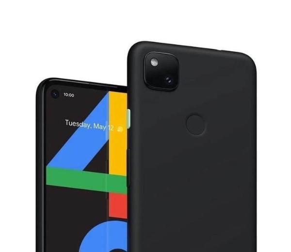 姗姗来迟 Pixel 4A或于8月3日发布