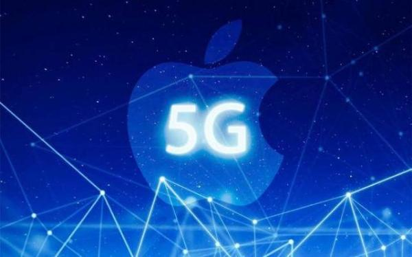iPhone又要减料?苹果或于2021年推出单模5G