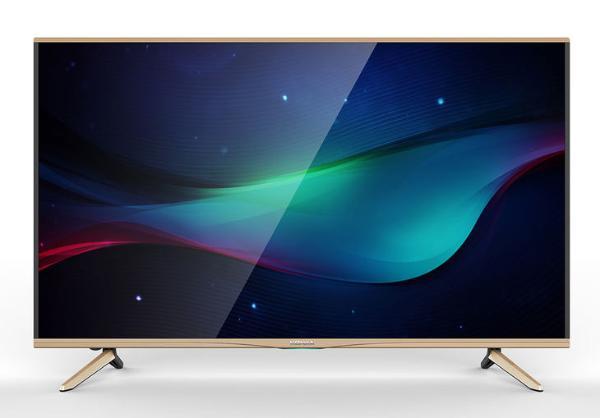 LCD面板全线涨价 终端价格或显著上涨