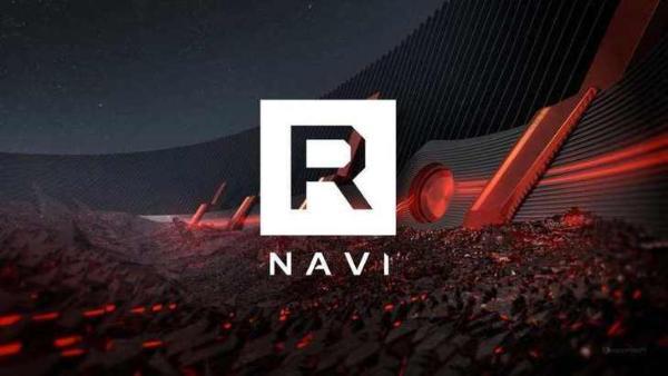 AMD Big Navi旗舰型号曝光