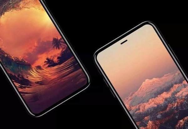 iPhone 12 5.4英寸屏幕曝光,可单手掌握