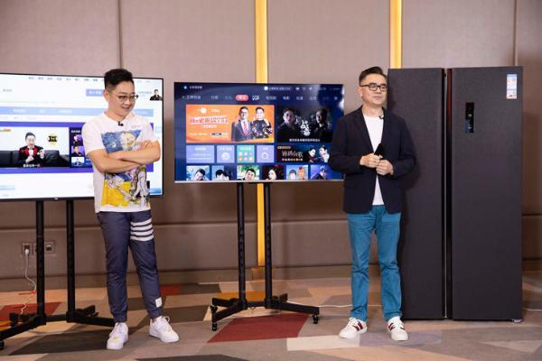 69apz猫咪_692电影院 韩国_692电影在线观看