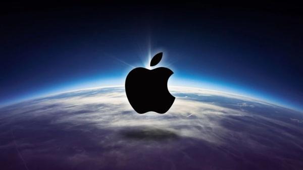 """苹果将举办""""双发布会"""":iPhone 12系列或于9月8日发布"""