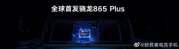 全图网尤果_全图网杨晨晨_全图网官网