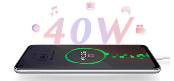 暑假剁手党哪款手机最值得入手? 华为nova7 SE 实力领衔