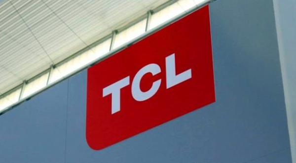 入股中环加码泛半导体 TCL和李东升的科技野心