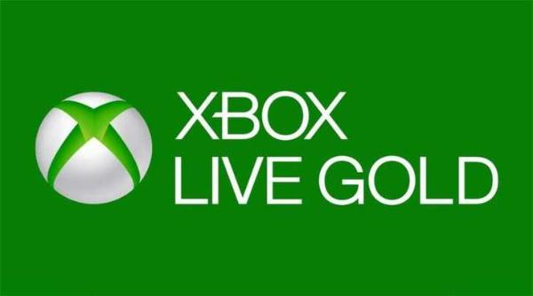 微软否认Xbox Live金会员取消 或许免费?
