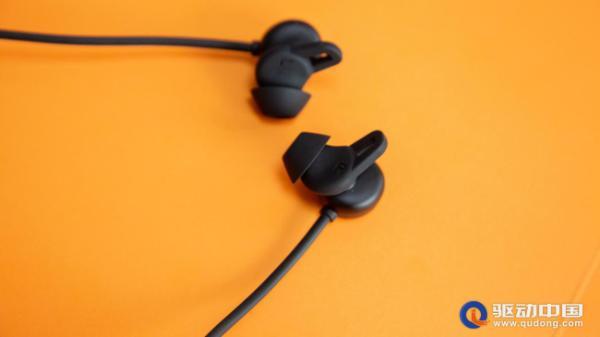 华为FreeLace Pro无线耳机评测:新增主动降噪,通话及音质全面升级