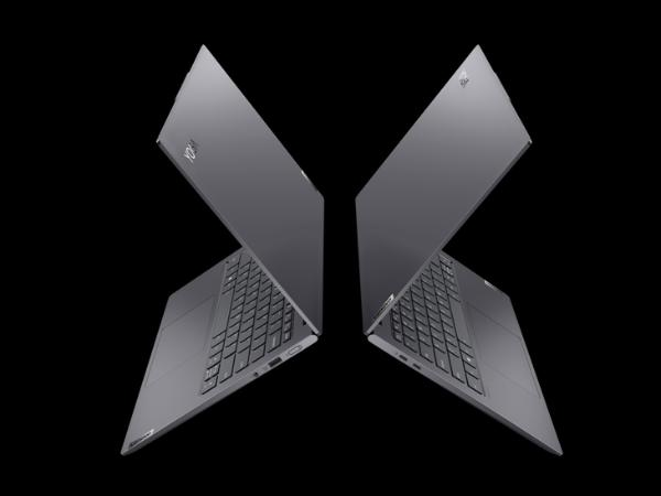 R9处理器2.8K屏!联想YOGA S7Pro发布