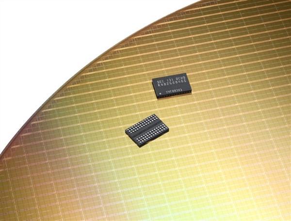 高通推出骁龙860:7nm工艺+5G网络