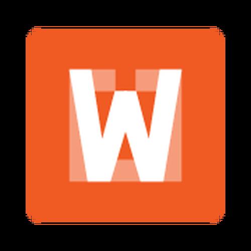 索尼发布Imaging Edge Webcam直播软件