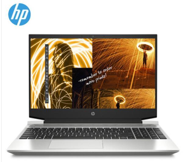 历史新低 HP惠普战99仅售5999
