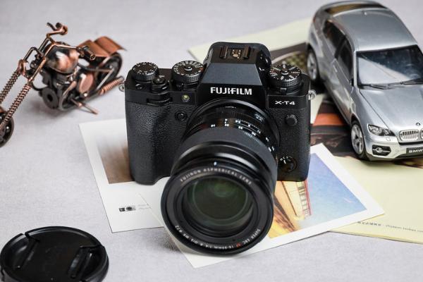 想换相机?从入门机型升级到高端器材该怎么选择