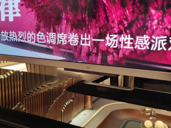"""8K旗舰耀今秋!小米电视『大师』82""""系列体验评测"""