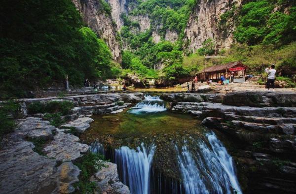 中秋国庆假期国内游客或达5.5亿人次