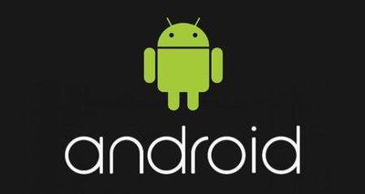 谷歌公布安卓10预装GMS服务和应用列表