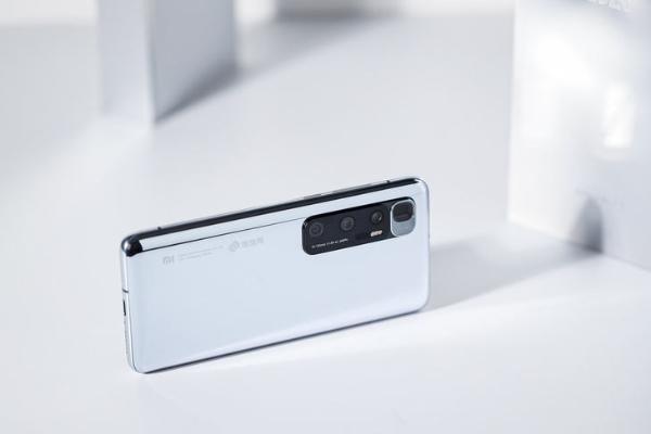 手机高像素主摄可能没有你想象中的那么重要