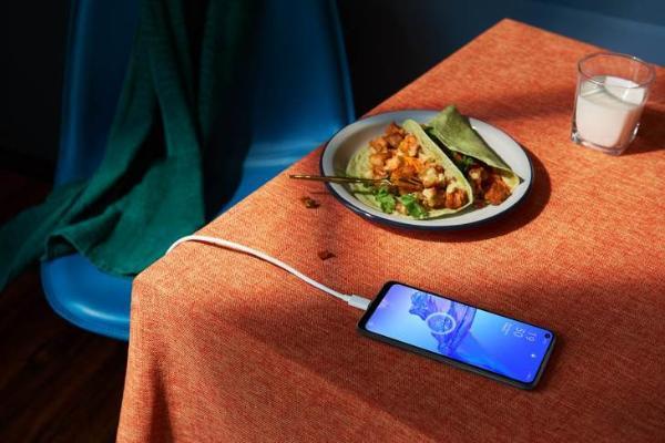 OPPO A32开启预约,大电池+90Hz屏