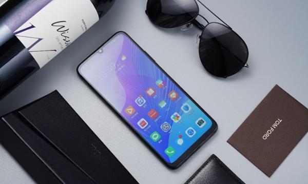 两千元以内的5G长续航手机 这些手机给你满满的安全感