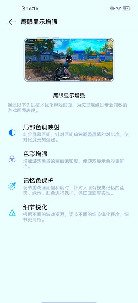 成人中文字幕电影在线_5151hu新域名_5151hb