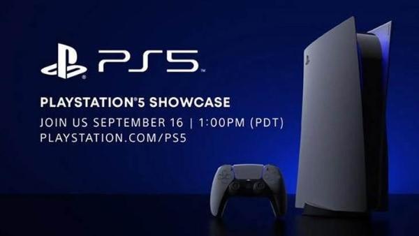 索尼9月17日将线上宣布PS5价格与上市时间