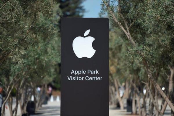 已开始大规模量产 iPhone 12将在9月16日发布