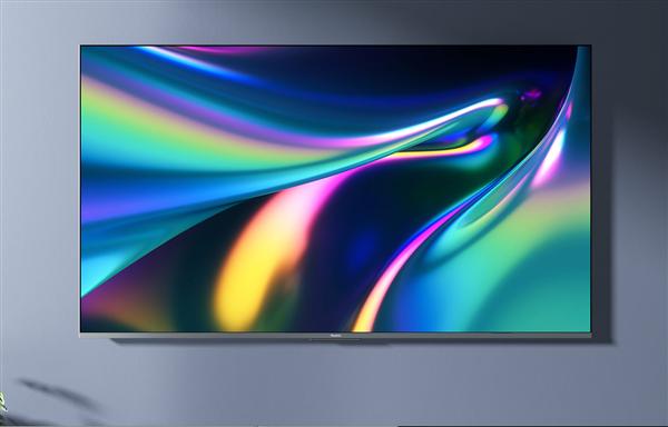 今年底停产LCD面板?LG:明年底再说