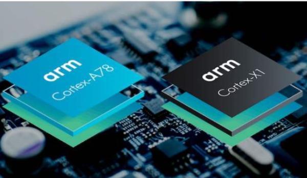 英伟达收购ARM遭多家硅谷巨头反对
