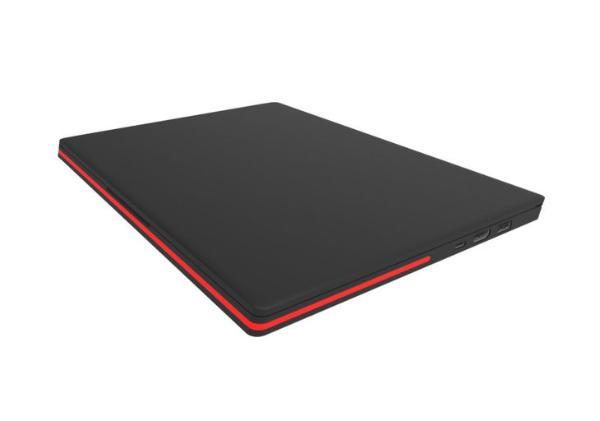 比亚迪发布国产龙芯CPU电脑 搭配国产景嘉微显卡