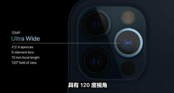 http://www.feizekeji.com/hulianwang/464519.html