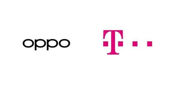 OPPO牵手德国电信,国产手机再获海外市场重大突破