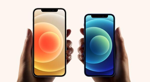用在iPhone 12上的A14芯片性能怎么样?