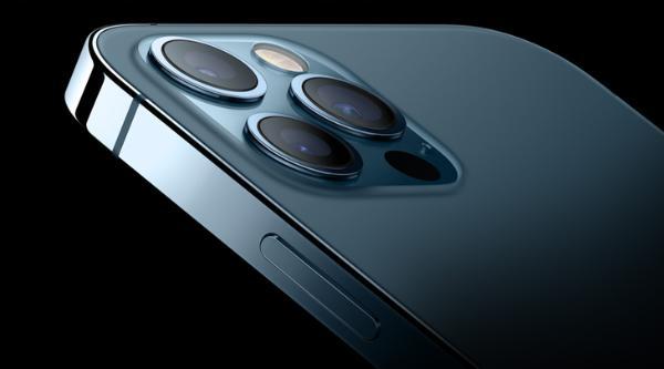 四款新品齐上阵 iPhone 12系列究竟怎么选?