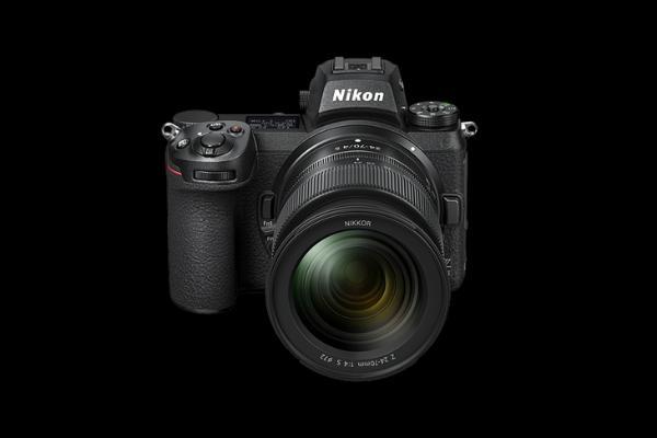 尼康Z 6II正式发布:视频新神器?终于赶上脚步了