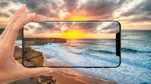 全球首款6400万像素1微米镜头发布,竟出自国产!