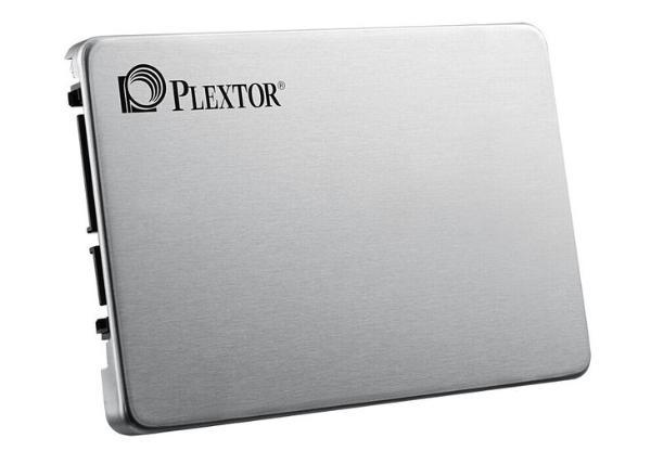 浦科特发布M8V Plus系列固态硬盘