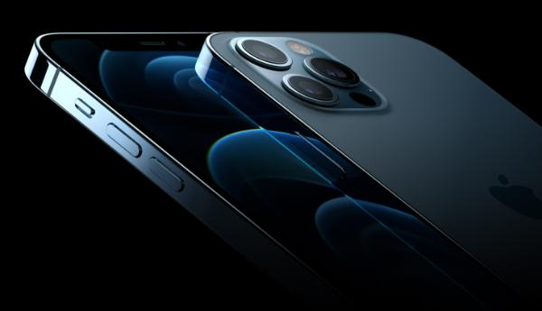 iPhone 12/Pro今晚八点预购,6299起