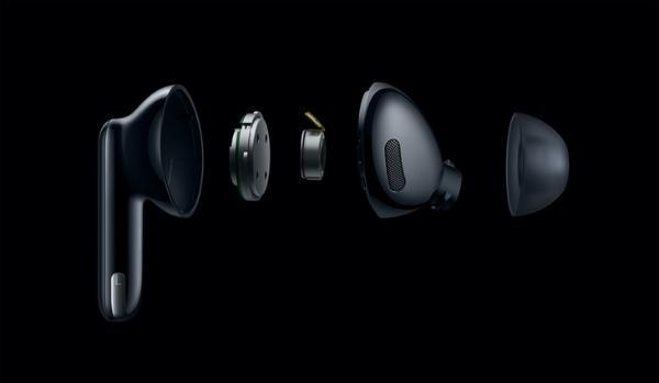 OPPO首款旗舰智能电视发布,顶配首销仅6999元