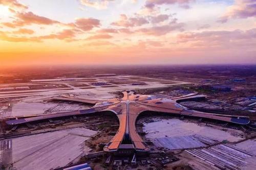 11月北京将再发放950万张消费券